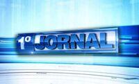 Primeiro Jornal 2012