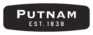 Putnam Logo