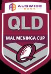 QRL Mal Meninga Cup (FLAT) (2019)
