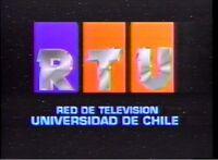 RTU ID 1991