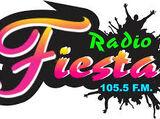 Radio Fiesta 105.5