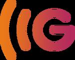 Radioglobo2017 monogram