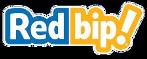 RedBiplogo