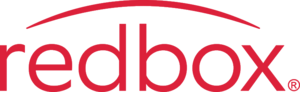 Redbox 2016