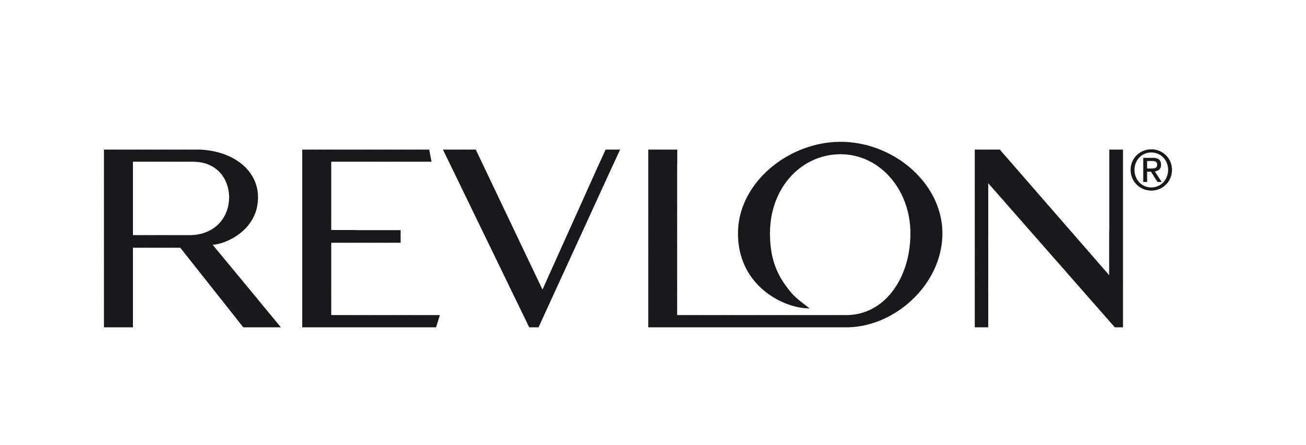 image revlon logo jpg logopedia fandom powered by wikia rh logos wikia com revlon logo transparent revlon logo png