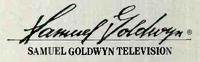 Samuel goldwyn television