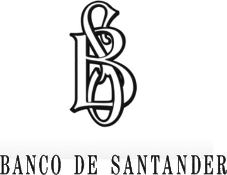 Santander 1949