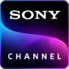 Sony Channel (Latin America)