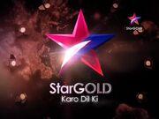 Star Gold Karo Dil Ki