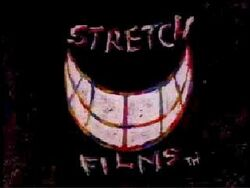 Stretchfilms1993