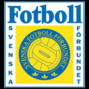 Sweden-SFF-old-logo