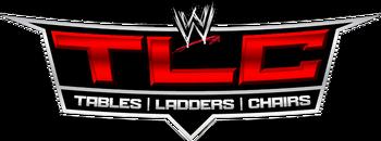 TLC2011