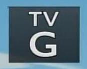 TVG-TheProudFamily