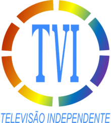 TVI 1992