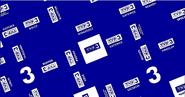 TVP32016id