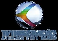TV Integraçao 2009