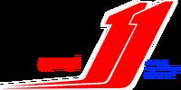 Telefe1984-0