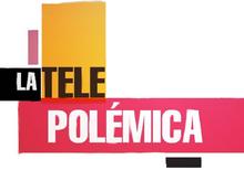 Telepolemica 2014