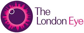 TheLondonEye2014