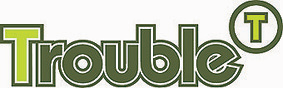 File:Trouble logo 2006.png