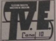 Tvc10
