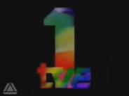 Tve 1994