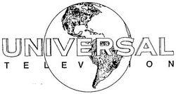 UniversalTV1990print