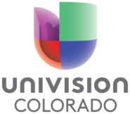 Univision Colorado KCEC and KVSN