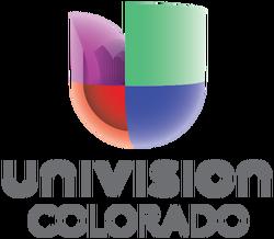 Univision Colorado KCEC and KVSN