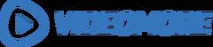 Videomore logo