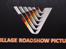 Village Roadshow Pictures (The LEGO Movie Variant) (4-3 Fullscreen)