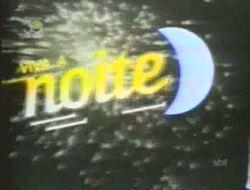 Viva a Noite 1982
