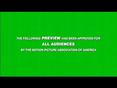 Vlcsnap-2013-12-30-00h28m42s135