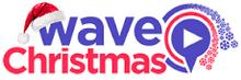 WAVE CHRISTMAS (2016)