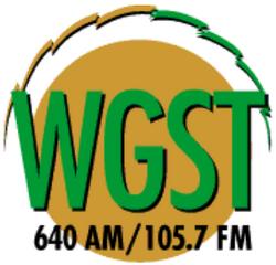 WGST Atlanta 1997