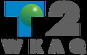 WKAQ1992 2