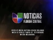 Wven wvea noticias univision florida central package 2010