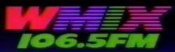 Wwmx 1986