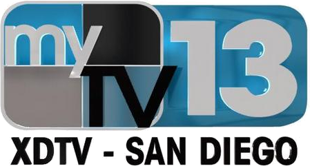 File:XDTV MyTV 13 San Diego.png