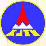 XJTV 1976