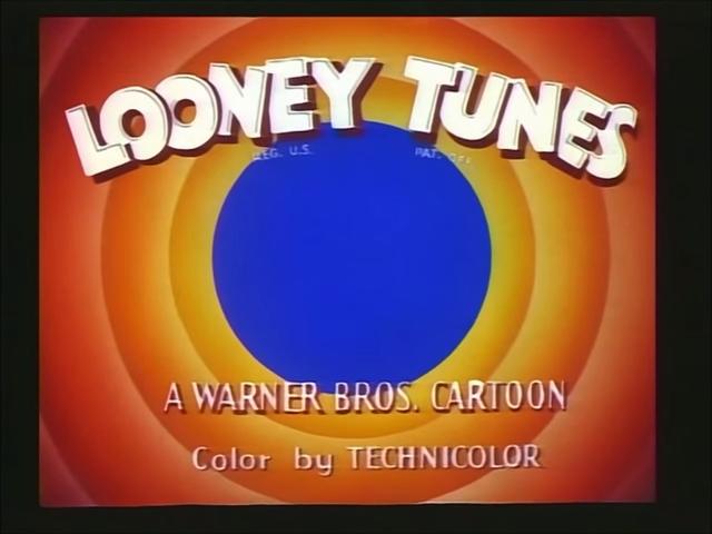File:1953LooneyTunes.PNG