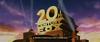 20th Century Fox (2005) Cheaper by the Dozen 2