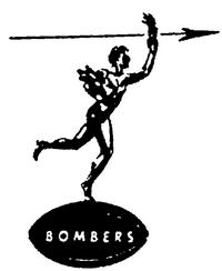 7645 winnipeg blue bombers-primary-1959