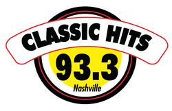 93.3 Classic Hits WQZQ AM 830