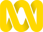 ABC yellow logo 2014