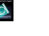Animaccord Studios