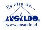 Ansaldo2000
