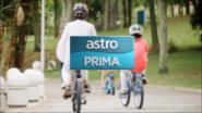 Astro Prima Ident 2019 4