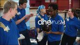 BBC1-2017-STING-TENPIN-2-2