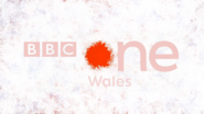 BBC One Wales Frost sting